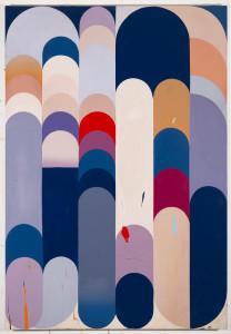 ohne titel (m5-12), 2012