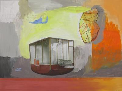 modul I, 2010