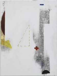 o.t., 2011