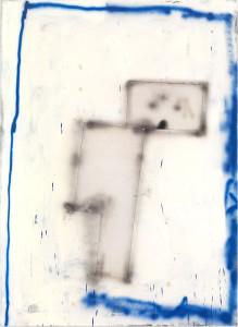 f (wall-e), 2010