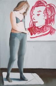 eva und marcus, 2011