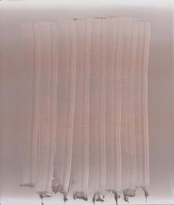 ohne titel, b 150913, 2013
