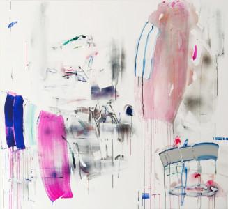 ohne titel (nr. 57), 2011
