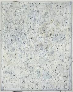 regen, 2011