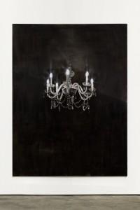 chandelier 7, 2013