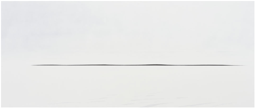 weißer see, 2010