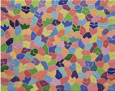 211 farben, 2011
