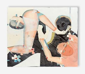 untitled (45), 2018